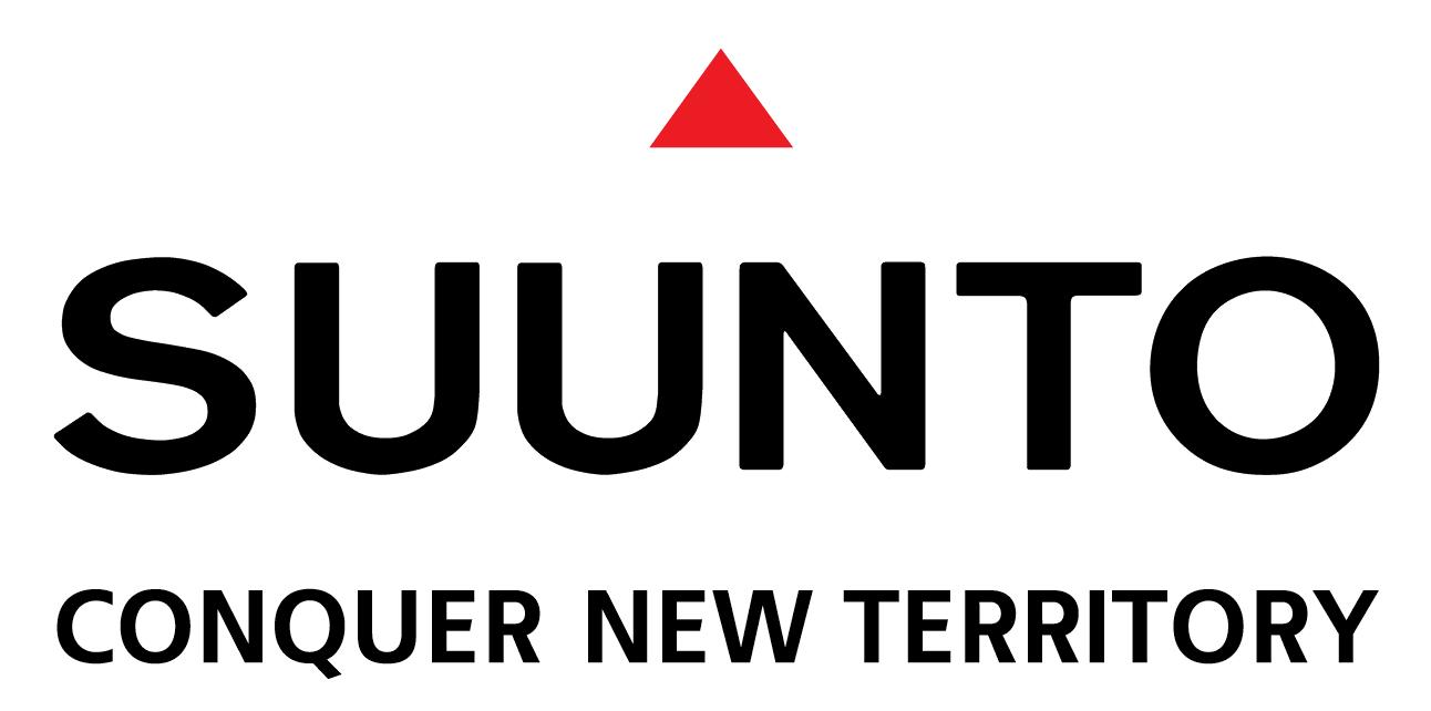 Suunto_logo