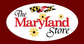 md-store